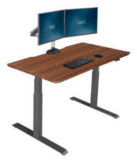 Sit and Stand Workstations, Item Number 2038969