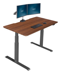 Sit and Stand Workstations, Item Number 2038970