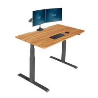 Sit and Stand Workstations, Item Number 2038971