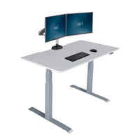 Sit and Stand Workstations, Item Number 2038973