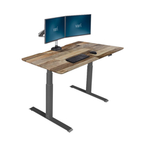 Sit and Stand Workstations, Item Number 2038981