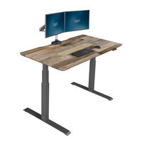 Sit and Stand Workstations, Item Number 2038993