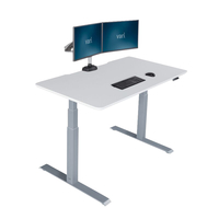 Sit and Stand Workstations, Item Number 2038995