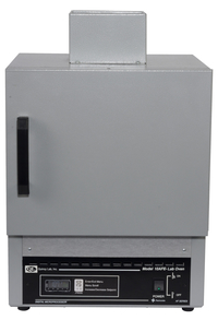 Lab Ovens, Refrigeration, Item Number 2039079