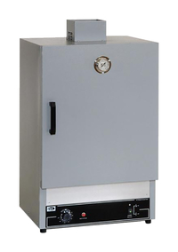 Image for Air Forced Oven 2.86 Cubic Feet from SSIB2BStore