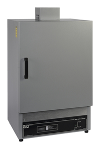 Image for AIR FORCED OVEN .6 CUBIC FT. from School Specialty