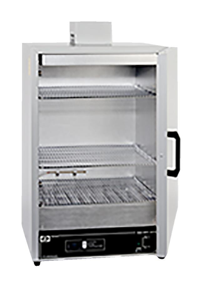 Lab Ovens, Refrigeration, Item Number 2039082