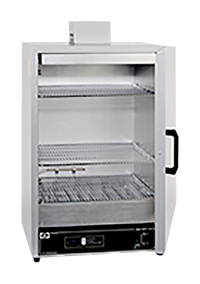Lab Ovens, Refrigeration, Item Number 2039082