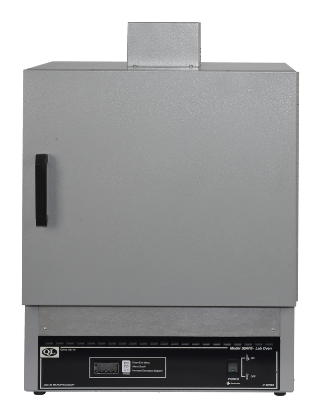 Image for Digital Air Forced Oven 1.83 Cubic Feet from School Specialty