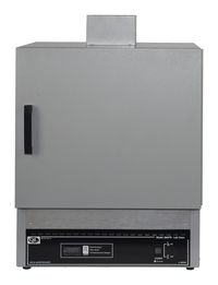 Image for Digital Air Forced Oven 1.83 Cubic Feet from SSIB2BStore