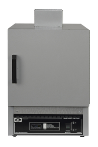 Image for Digital Air Forced Oven 1.14 Cubic Feet from SSIB2BStore