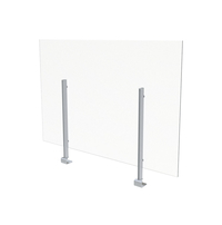 Panel Systems, Item Number 2039097