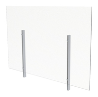 Panel Systems, Item Number 2039104