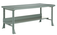 Workbenches, Item Number 2039126