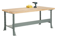 Workbenches, Item Number 2039131