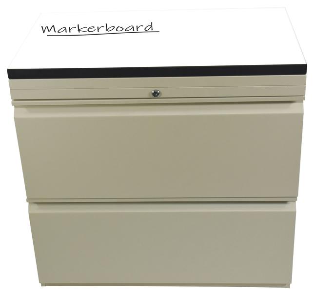 Filing Cabinets, Item Number 2039134