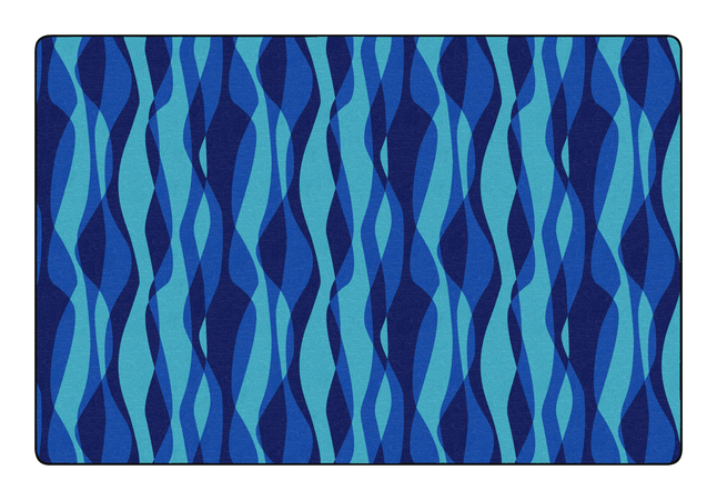 Shapes, Patterns Carpets And Rugs, Item Number 2039140