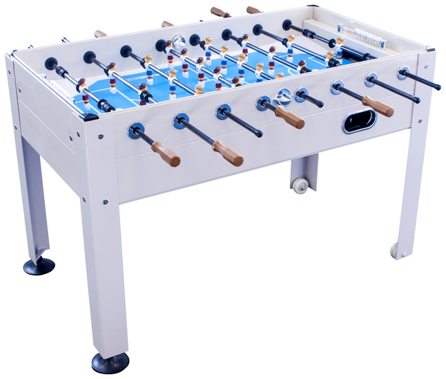Game Tables, Gaming Tables, Multi Game Tables, Item Number 2039217