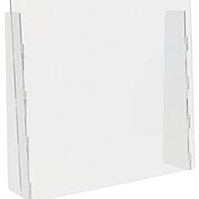 Panel Systems, Item Number 2039267