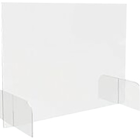 Panel Systems, Item Number 2039271