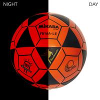 Soccer Balls, Item Number 2039282