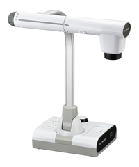 Image for ELMO TT-12W Stem-Cam Document Camera from School Specialty