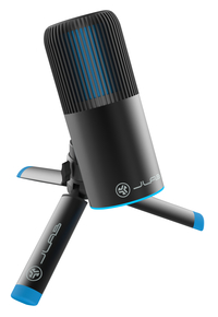 Image for Jlab Audio Talk Go USB Microphone from School Specialty