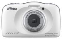 Digital Cameras & Supplies, Item Number 2039517