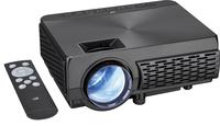 Digital Projectors, Item Number 2039518