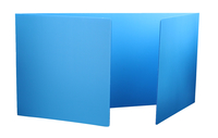 Presentation Boards, Item Number 2039581