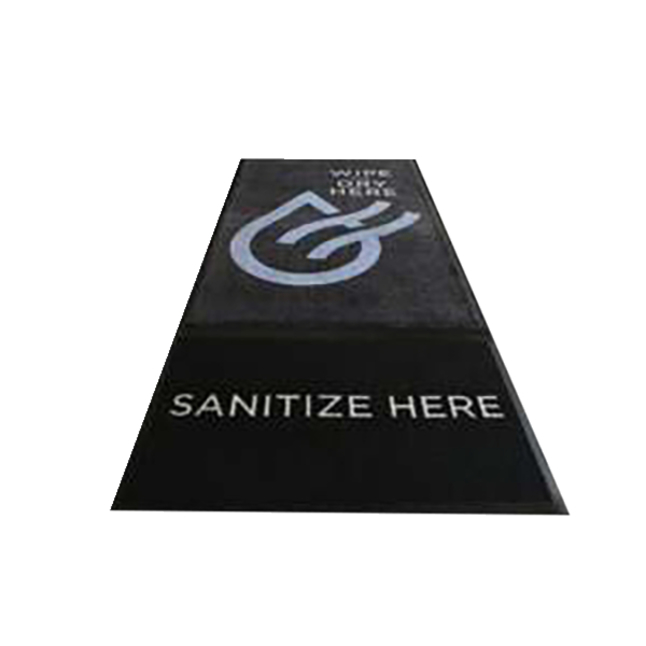 Entry Mats, Runners, Item Number 2039634