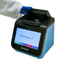 Biotechnology, Item Number 2039705