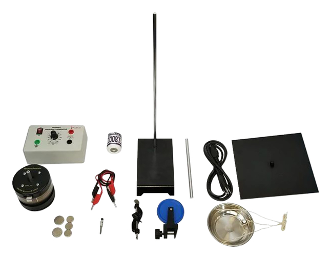 Image for GSC Wave Demonstration Kit from School Specialty