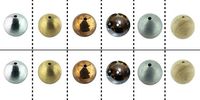 Image for Physics Ball set of 12 from School Specialty