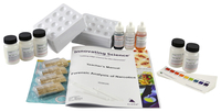 Image for Forensic analysis of narcotics from School Specialty