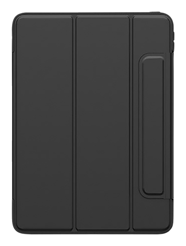 Tablet Cases & Accessories, Item Number 2039860