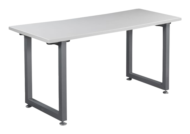 Conference Tables, Item Number 2039892