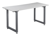 Image for VARI Table, White from School Specialty