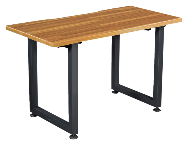 Conference Tables, Item Number 2039897