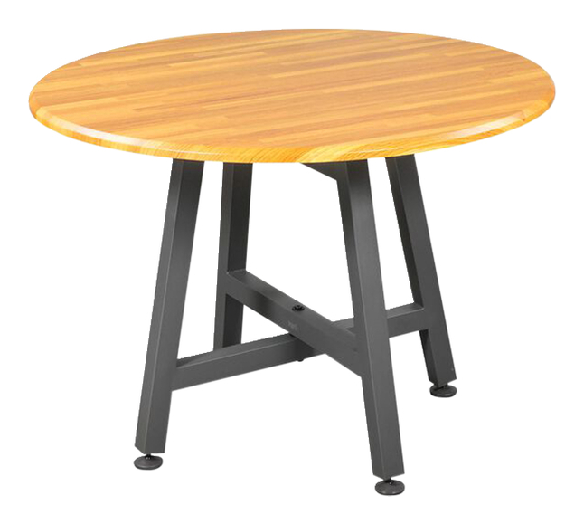 Conference Tables, Item Number 2039902