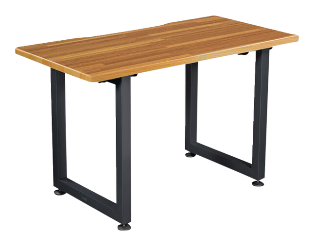 Conference Tables, Item Number 2039907