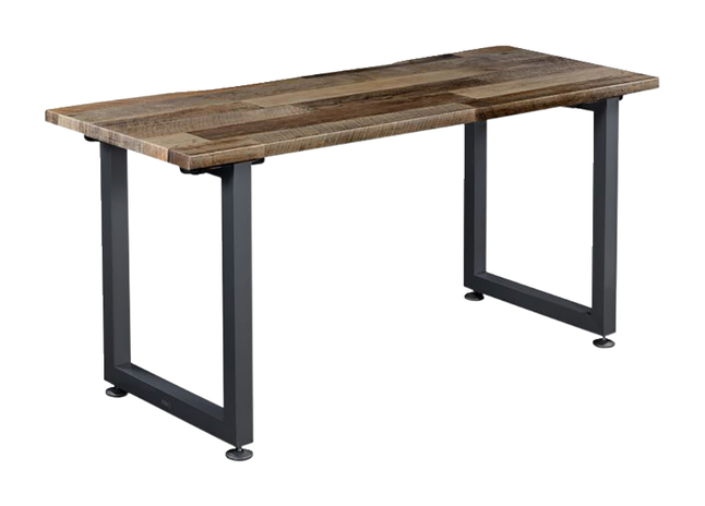 Conference Tables, Item Number 2039909