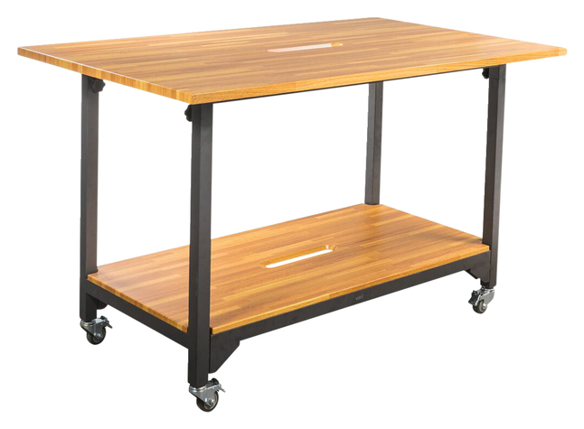 Conference Tables, Item Number 2039912