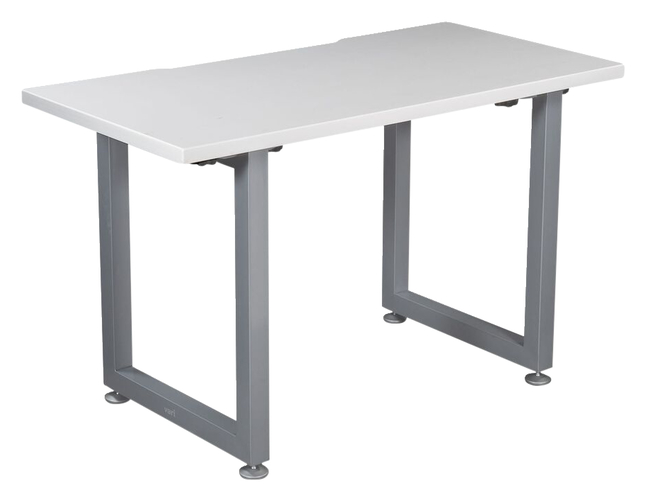 Conference Tables, Item Number 2039913