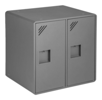 Image for Vari Lockers from SSIB2BStore