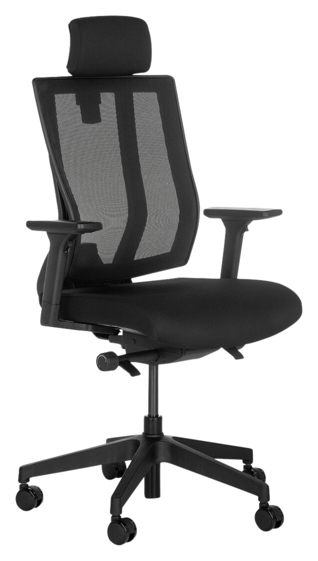 Office Chairs, Item Number 2039920