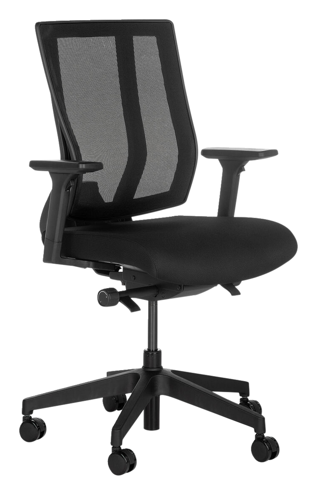 Office Chairs, Item Number 2039926