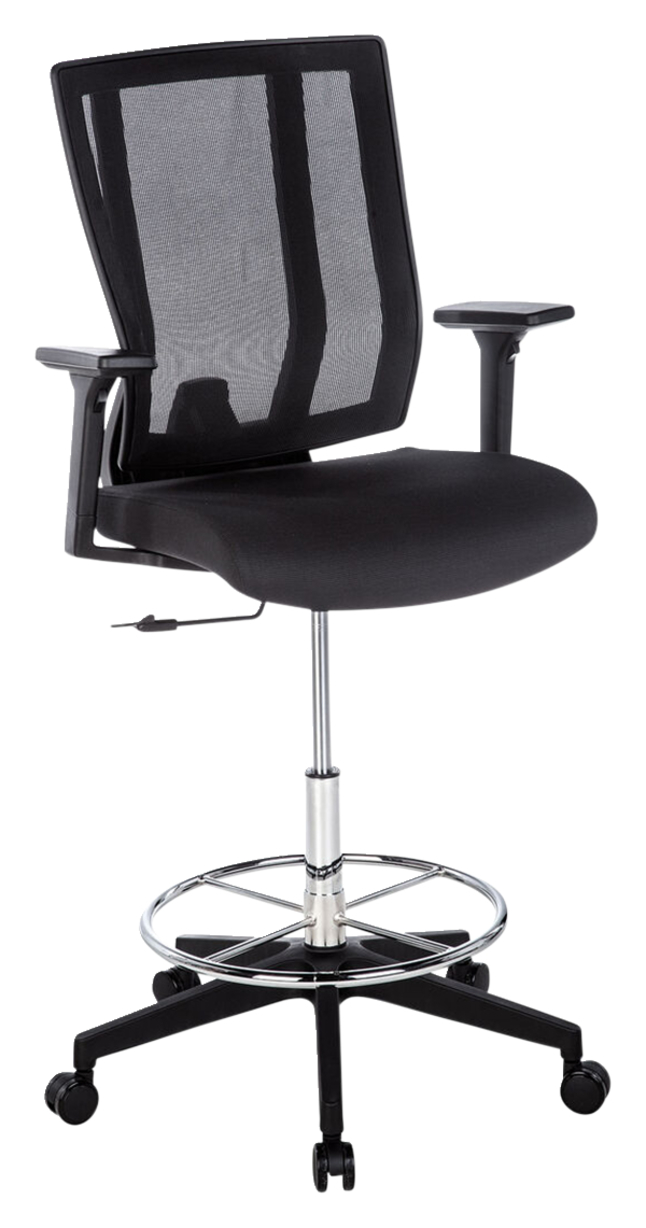 Office Chairs, Item Number 2039934