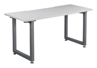 Conference Tables, Item Number 2039937