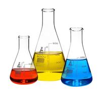 Labware Flasks, Item Number 2039940